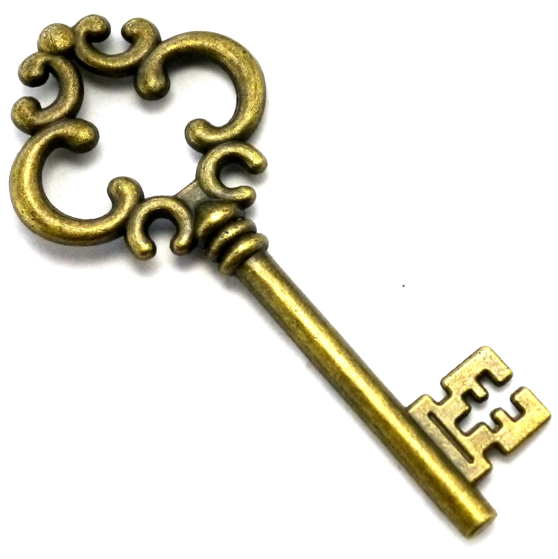 Getting the Carli key in to be able to build the iso