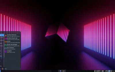 Creating a PKGBUILD for arcolinux-wallpapers-candy-git with Leftwm design in mind